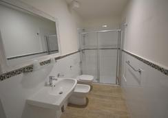 Affittacamere Casa Danè - La Spezia - Phòng tắm