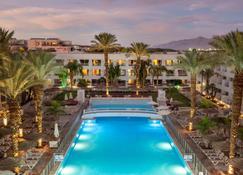 Leonardo Plaza Hotel Eilat - Eilat - Piscine