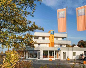 Ibis Budget Bonn Süd Königswinter - Königswinter - Building