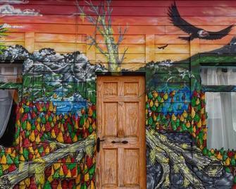Casa Lili Backpackers-Hostel - Puerto Natales