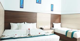 Saibala Budget Hotel - Madrás