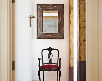 Casa Das Aguarelas - Ericeira - Room amenity