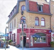 The Piper's Pub