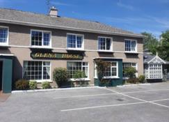 Harmony Inn Glena House - Killarney - Edificio