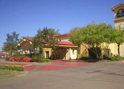 La Quinta Inn by Wyndham Tyler - Tyler - Building