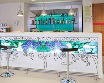 Ibis Petrolina - Petrolina - Bar