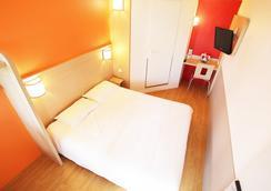 Premiere Classe Orange - Orange - Bedroom
