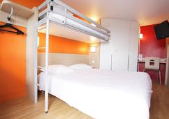Premiere Classe Orange - Orange - Phòng ngủ