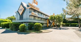 Premiere Classe Orange - Orange - Building