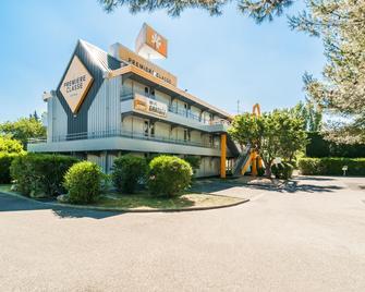 Premiere Classe Orange - Orange - Bygning