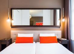 Aparthotel Adagio Serris - Val d'Europe - Serris - Bedroom