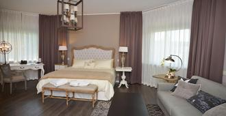 Like Home - Boutique Hotel - Azzano San Paolo