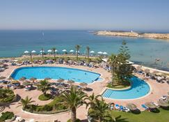 Regency Hotel And Spa - Monastir - Pool