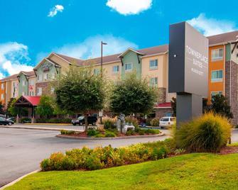 TownePlace Suites by Marriott Baton Rouge Gonzales - Gonzales - Building