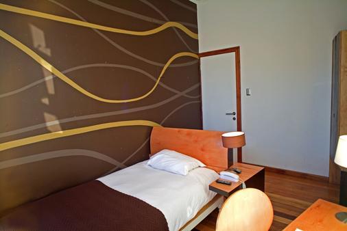 Hotel Latitud 33 Sur - Valparaíso