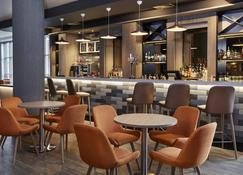 Jurys Inn Nottingham - Nottingham - Bar