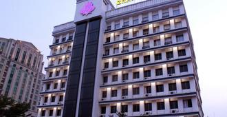Grand Inna Medan - Medan