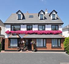 Lynfield Guest House