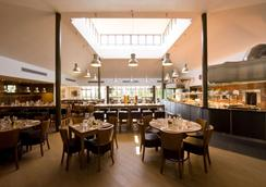 De Vere Wokefield Estate - Reading - Restaurante