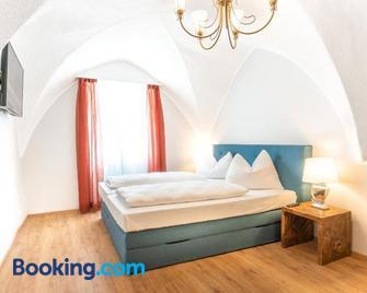 Altstadt Liebling - Vöcklabruck - Bedroom