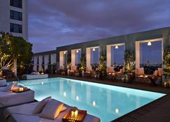 Mondrian Los Angeles - West Hollywood - Pool