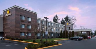 La Quinta Inn by Wyndham Everett - Everett