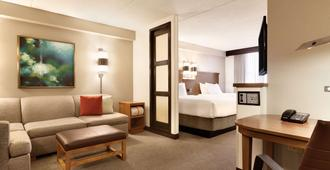 Hyatt Place Milford/New Haven - Milford