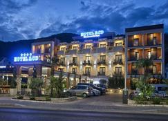 Hotel Acd Wellness & Spa - Herceg Novi - Building