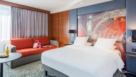 Mercure Toulouse Centre Compans Hotel - Toulouse - Quarto
