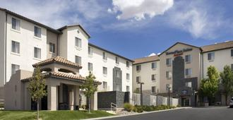 Towneplace Suites Abq Airport - אלבקורקי