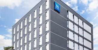 Ibis Budget Osnabrück City - Osnabrück - Building