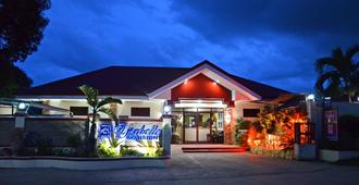 Ysabelle Mansion - Puerto Princesa City