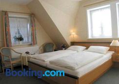 Undeloher Hof - Undeloh - Bedroom