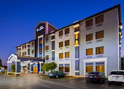 Best Western Somerset - Somerset - Building