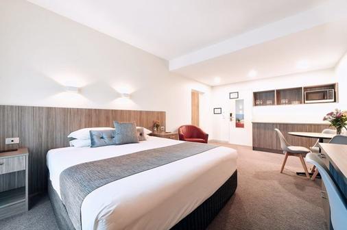 Club Laverton - Laverton - Bedroom