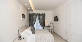 Relais Villa Anna - Anacapri - Habitación