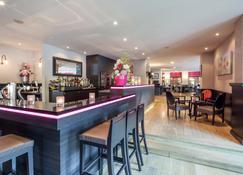Van der Valk Hotel Goes - Goes - Bar