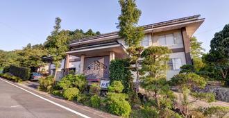 Shouen - Izumo