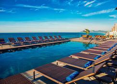 Windsor Oceanico - Rio de Janeiro - Pool