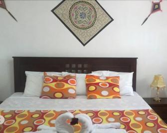 Chimicuas House - Puerto Maldonado - Habitación
