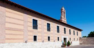 AC Hotel Palacio de Santa Ana by Marriott - Valladolid