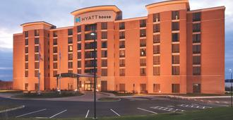 Hyatt House Hartford North Windsor - Windsor