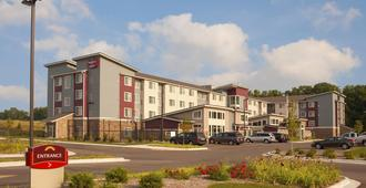 Residence Inn by Marriott Grand Rapids Airport - Grand Rapids