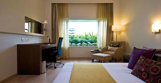The Gateway Hotel Beach Road - Visakhapatnam