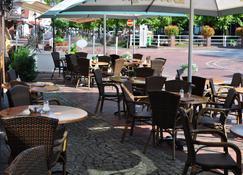 Altes Gasthaus Kuhr - Papenburg - Restaurante