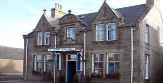 Castletown Hotel - Thurso