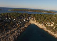 Camping Village Poljana - Mali Lošinj