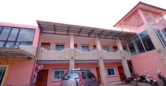 Vickview Place - Nakhon Phanom