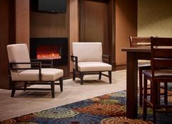 Holiday Inn Express & Suites Timmins - Timmins - Servicio de la propiedad