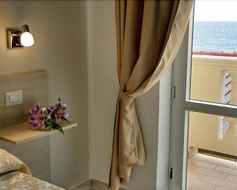 Al Giglio - Cariati - Room amenity